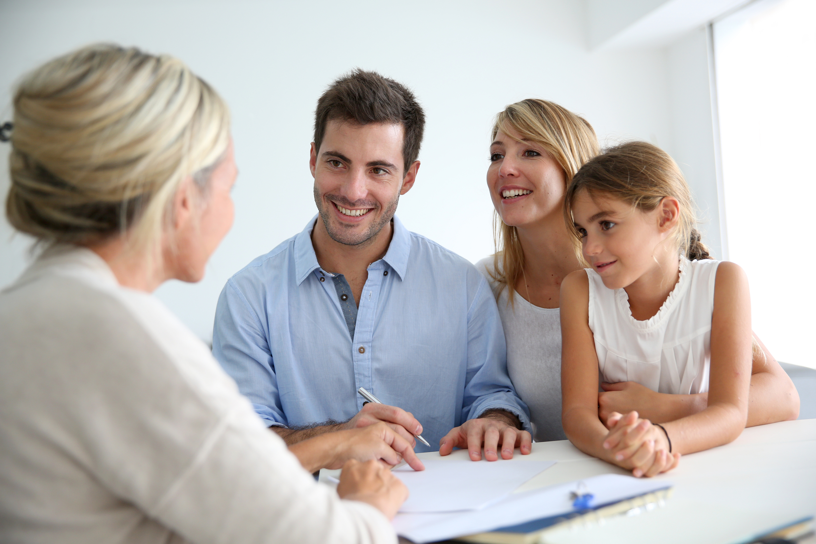 Is it the right time for my estate planning?